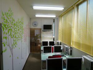 教室①_300